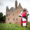 Slag om Doornenburg