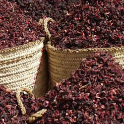 karkady_-_dried_hibiscus